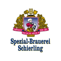 Schierlinger